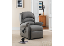 MANSFIELD ELECTRIC RECLINER