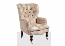 HERTFORD CHAIR