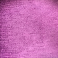AZZURO plain washable velvet - available in over 20 vibrant colours