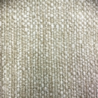 Caledonian textured chenille - Available in 40 colours