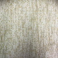 Vista washable chenille - Available in 25 colours