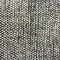 Marinello designer weave - Available in 20 colours